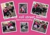 Rock and Roll Street Festival Terschelling