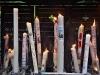 a ještě svíčky